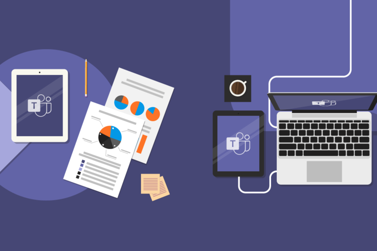 Microsoft Teams: Die Top-Five-Workhacks für jeden Tag